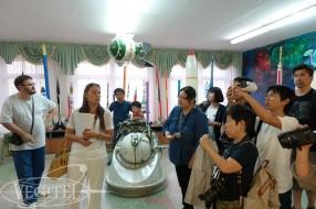 baikonur-tour-1016-23