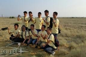 baikonur-tour-1016-65