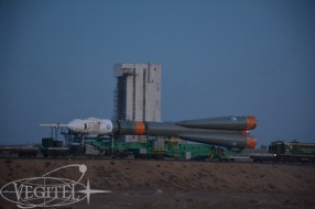 ms_03_launch_02