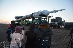 ms_03_launch_03