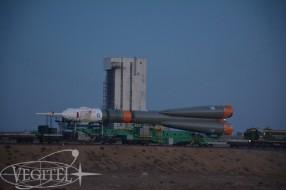 soyuz_ms_03_launch_02