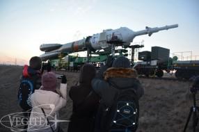 soyuz_ms_03_launch_03