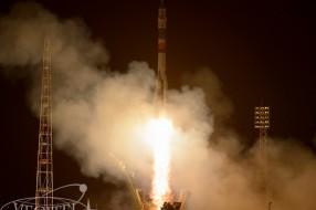 soyuz_ms_03_launch_43