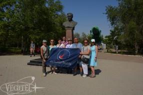 baiukonur_soyuz_ms05_tour_2017_23