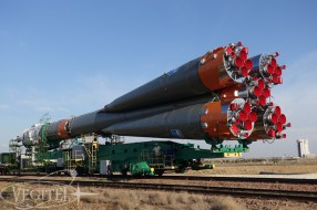 baikonur_space_launch_tour_2017_19