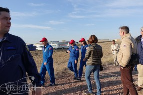 baikonur_space_launch_tour_2017_21