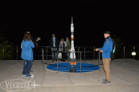 baikonur_space_launch_tour_2017_59