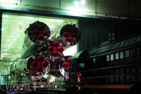 baikonur_tour_december_2017_soyuz_ms07_launch_03