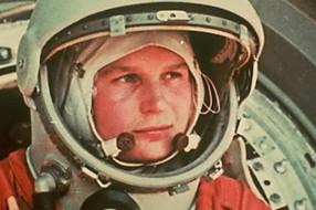tereshkova-04