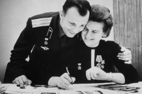 tereshkova-05