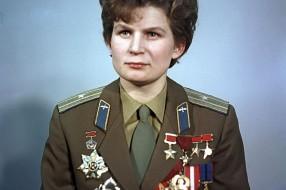 tereshkova-06