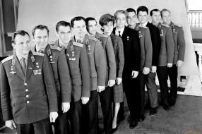 tereshkova-09