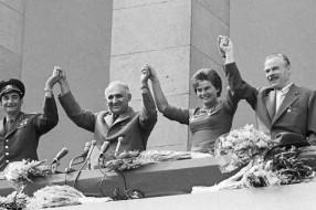 tereshkova-10