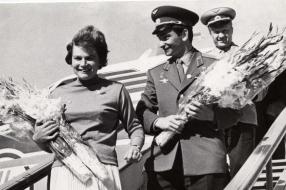 tereshkova-11