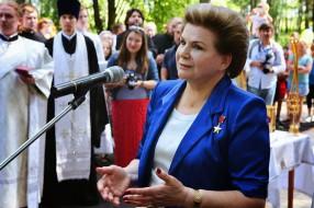 tereshkova-12