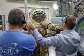 spacecuit-training-eva-03