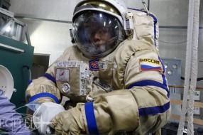 spacecuit-training-eva-05