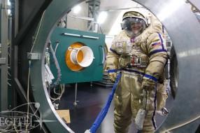 spacecuit-training-eva-08