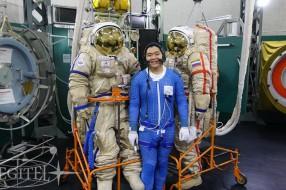 spacecuit-training-eva-11