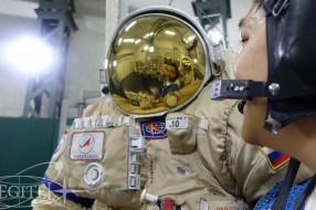 spacecuit-training-eva-12