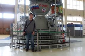 spacecuit-training-eva-13