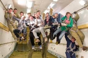 Отпразднуйте День Космонавтики с космическим размахом