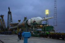 soyuz_tma_20m_launch