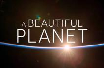 beautiful-planet