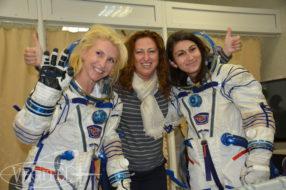 Космическая дружба России и Болгарии