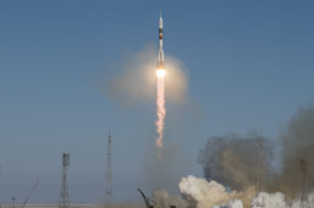 baikonur_tour_december_2017_soyuz_ms07_launch_31