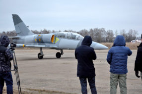 jet-flights-42