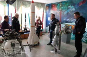 baikonur_tour_april2019_03