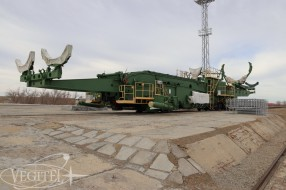 baikonur_tour_april2019_10
