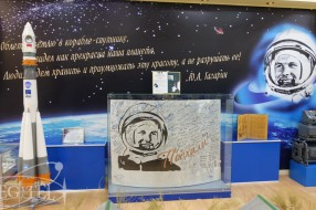 baikonur_tour_april2019_12