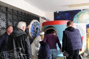 baikonur_tour_april2019_20