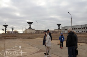 baikonur_tour_april2019_27
