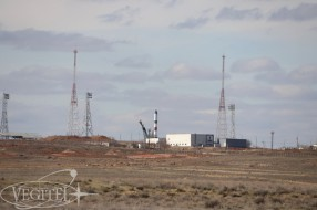 baikonur_tour_april2019_32