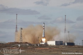 baikonur_tour_april2019_33