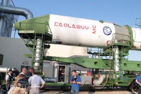progress-space-launch-tour-july-2018-05
