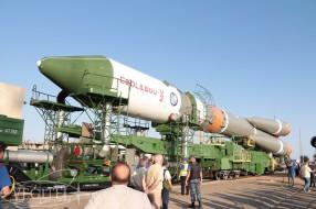 progress-space-launch-tour-july-2018-06
