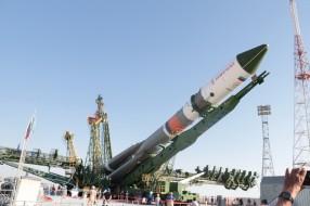 progress-space-launch-tour-july-2018-09