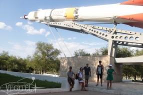 progress-space-launch-tour-july-2018-15
