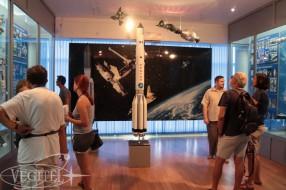 progress-space-launch-tour-july-2018-32