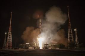 progress-space-launch-tour-july-2018-36
