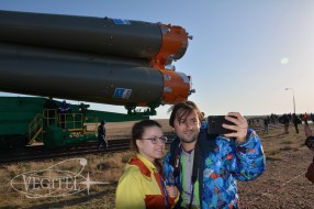 baikonur-tour-2017-soyuz-ms04-launch-04
