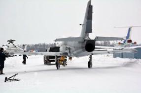 l39_albatros_flights_danish_tv_2018_05