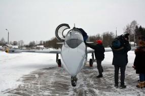 l39_albatros_flights_danish_tv_2018_07