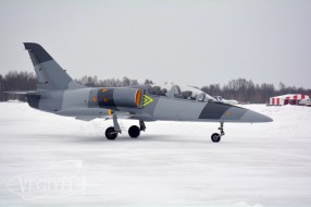 l39_albatros_flights_danish_tv_2018_10