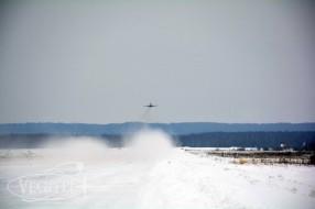 l39_albatros_flights_danish_tv_2018_12