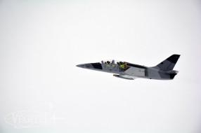 l39_albatros_flights_danish_tv_2018_17